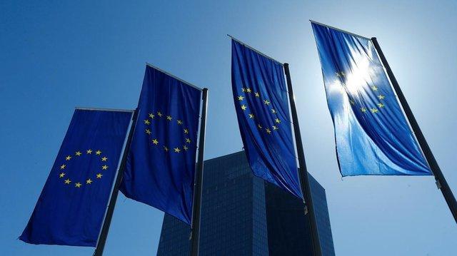 بانک های مرکزی اروپایی برای نجات برجام وارد عمل می شوند