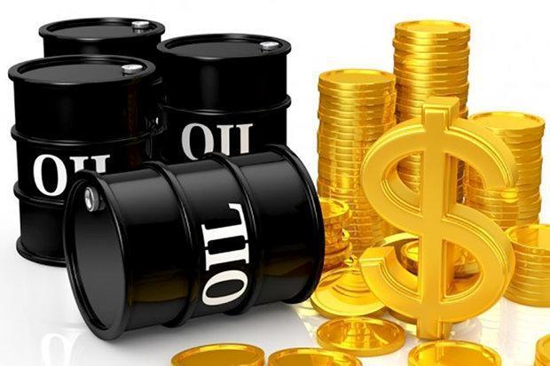 جهش 3 درصدی قیمت نفت با وحشت بازار از تحریم ایران