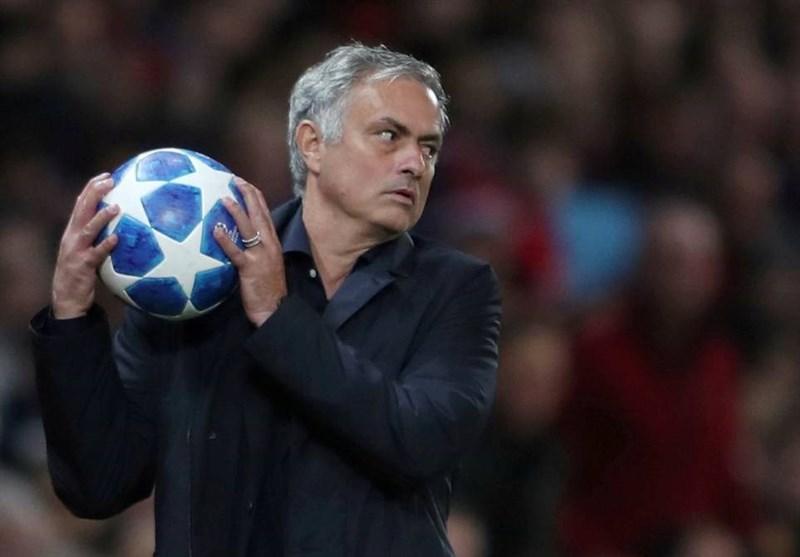 فوتبال دنیا، اتفاق غیرمنتظره برای منچستریونایتد پیش از مصاف با والنسیا