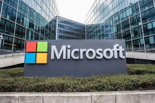 فناوری جدید مایکروسافت؛ تشخیص هوشمندانه دستورات بدون صدا