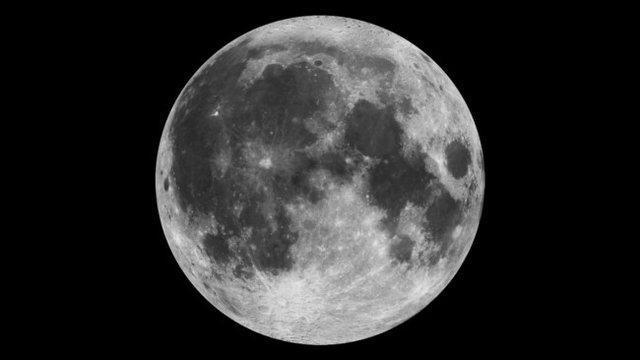ناسا رسما درخواست یاری کرد