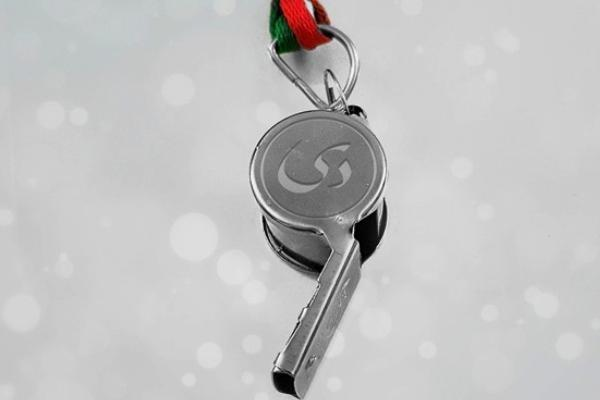 سوت خاتمه اثر هنرمند یزدی منتشر شد