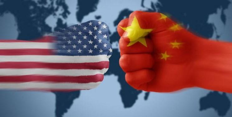 چین، گزارش حقوق بشری آمریکا را بی اساس خواند