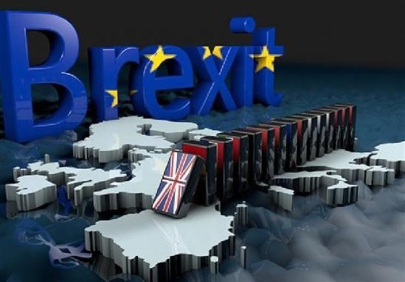 انگلیس در انتخابات پارلمانی اروپا حاضر می گردد