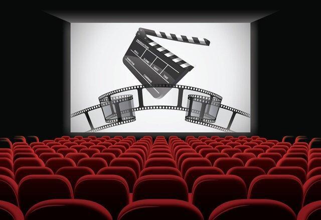 لزوم درج رده بندی سنی در بلیت سینماها