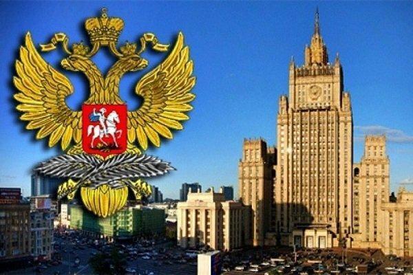 روسیه به تحولات سودان واکنش نشان داد