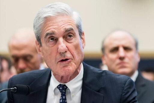 گزارش بازرس مولر ، ترامپ می تواند متهم گردد؟