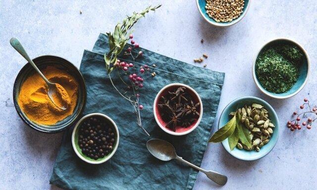آیا غذا می تواند جایگزین دارو گردد؟
