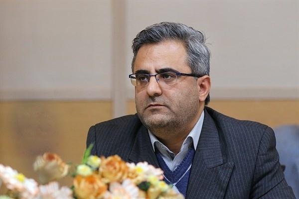 تحریم های آمریکا سفر به ایران را ارزان کرد