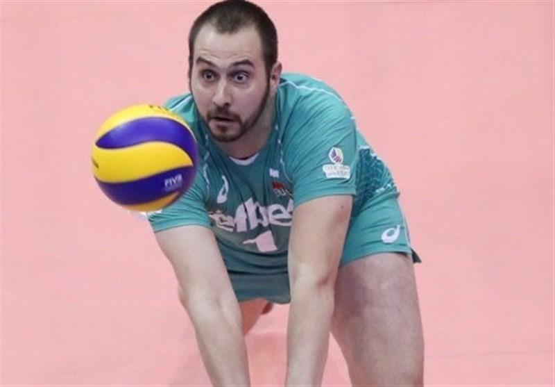 براتوئف: 3 جنگ واقعی پیش روی تیم ملی بلغارستان است، بازی بدی مقابل ایران داشتیم
