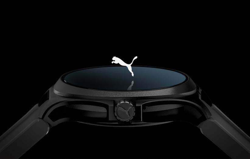 پوما می خواهد ساعت هوشمند مبتنی بر Wear OS معرفی کند!