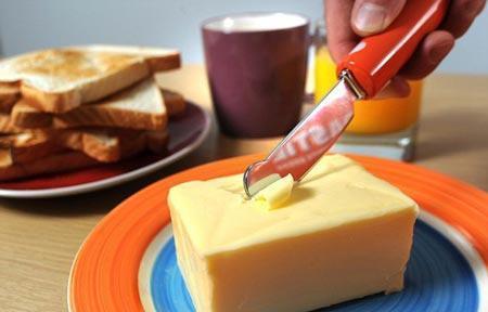 کارآفرینی به وسیله صبحانه
