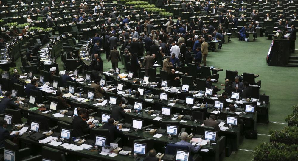 لایحه الحاق ایران به کنوانسیون ایمنی مدیریت پسماند پرتو زا اصلاح شد