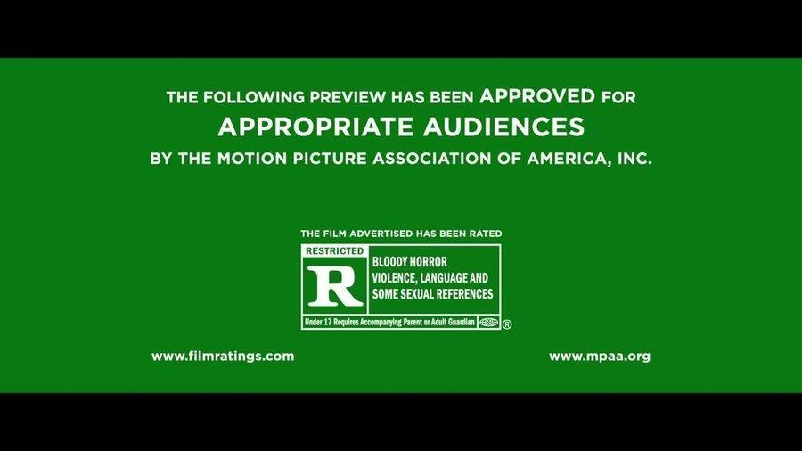 آشنایی با هیات درجه بندی سنی سینمای آمریکا