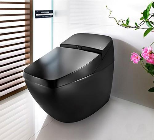 توالت های هوشمند با قابلیت تشخیص بیماری