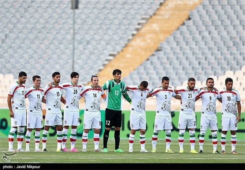 احتمال پخش نشدن دیدار ایران و عمان از تلویزیون؛ فدراسیون حق پخش را فروخته بود