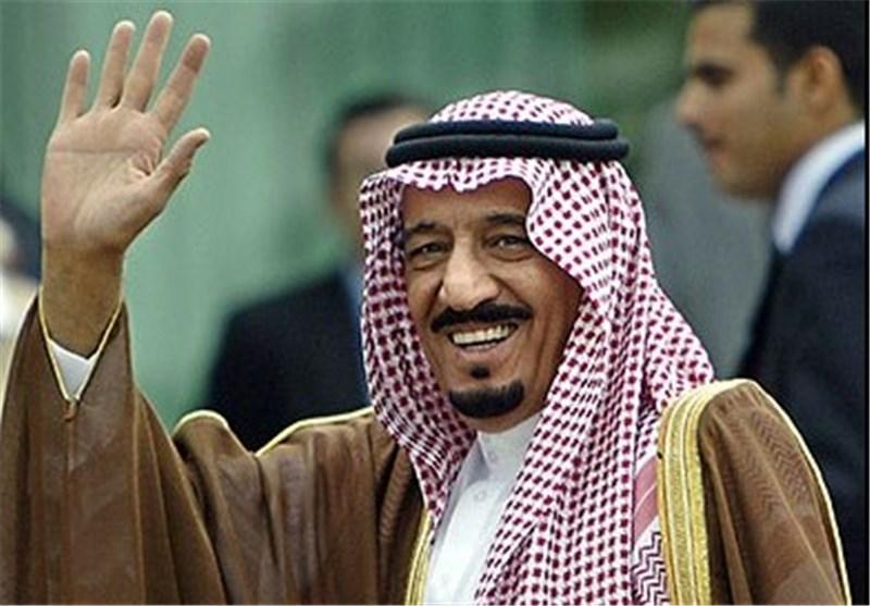 نیویورک تایمز: ریاضت اقتصادی برای پادشاه عربستان نیست