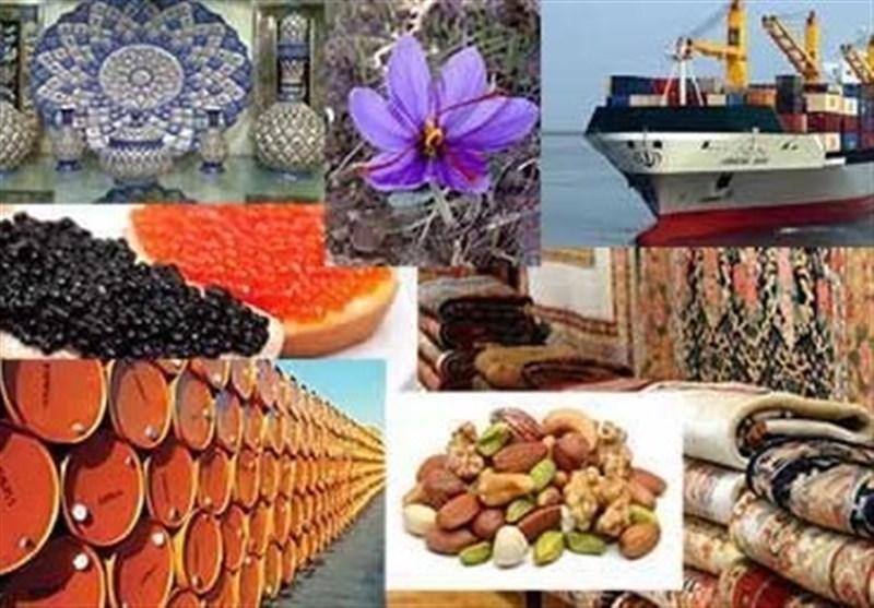 خرم آباد، مبادلات مالی ایران و عمان افزایش یابد