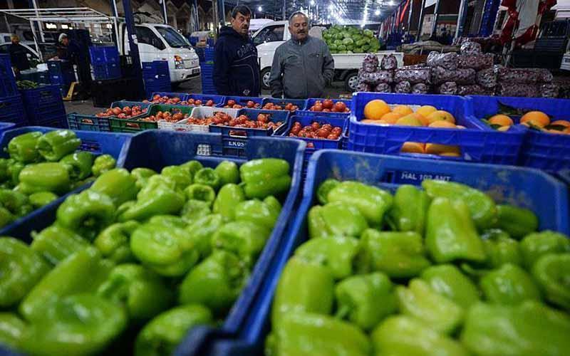 ایران در فهرست صادرکنندگان محصولات کشاورزی به ویتنام نهاده شد