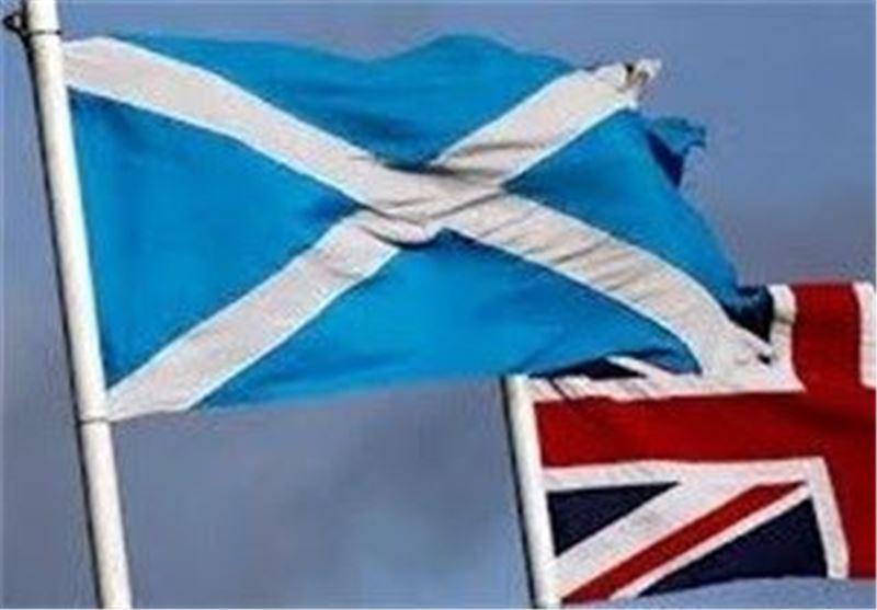 اسکاتلند در صورت استقلال از انگلیس یکی از ثروتمندترین کشورها خواهد شد