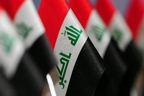 یک منبع عراقی: آمریکایی ها با هماهنگی بغداد وارد منطقه اقلیم شدند