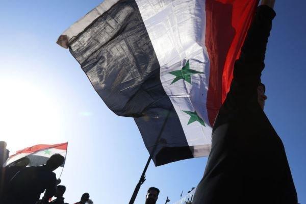 دمشق از قسد خواست که به ارتش سوریه برای مقابله با ترکیه بپیوندد