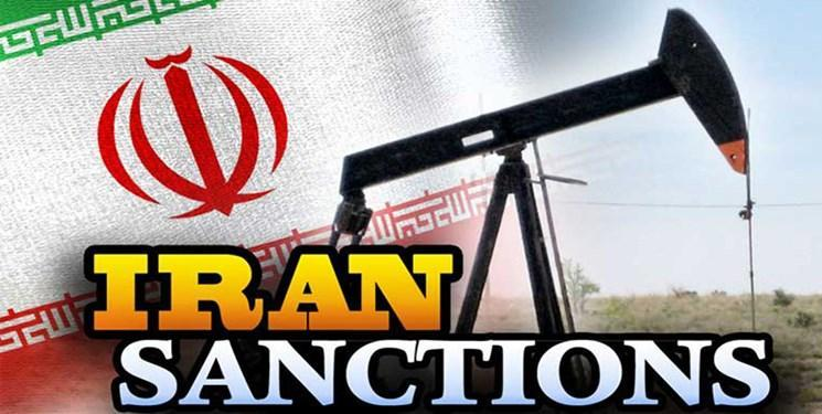 آمریکا چند تبعه و شرکت اندونزی را به نقض تحریم های ایران متهم کرد