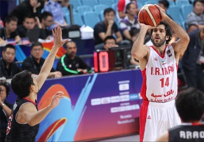 ایتالیا، فیلیپین و صربستان، میزبان شدند