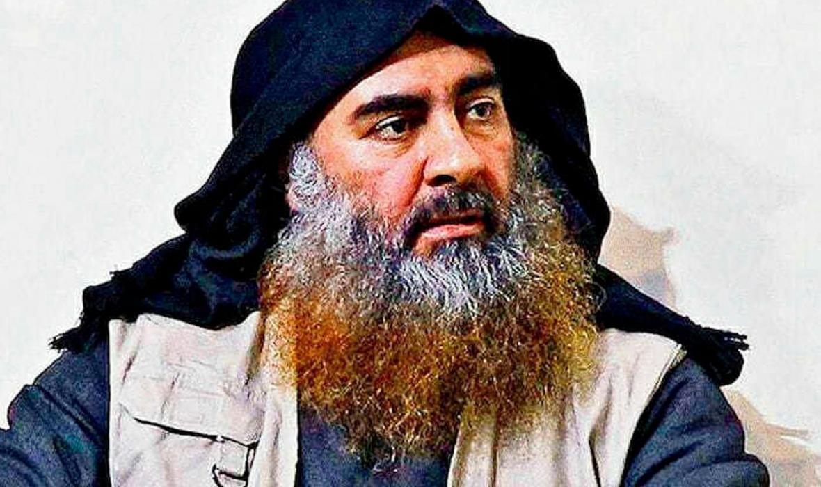 مرگ ابوبکر البغدادی سبب احیای القاعده خواهد شد