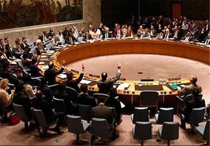 انگلیس قطعنامه ای را برای تحریم حامیان داعش ارائه کرد