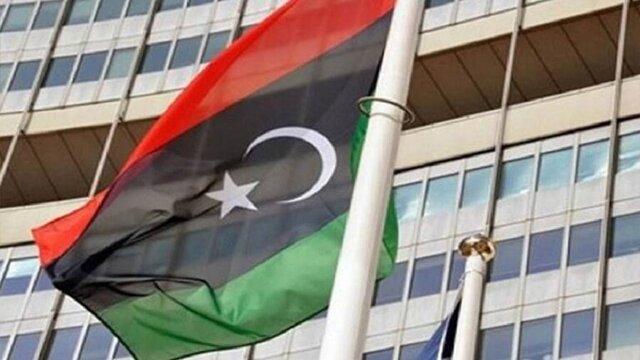 تاکید روسیه و ایتالیا بر حل مسالمت آمیز بحران لیبی، وزیران 4 کشور اروپایی به طرابلس می روند