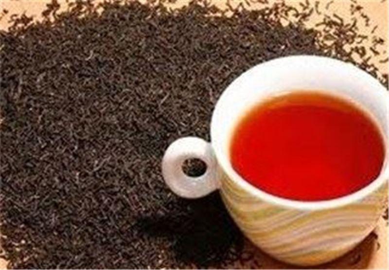 صادرات به ایران فروش جهانی چای هند را 3 درصد افزایش داد