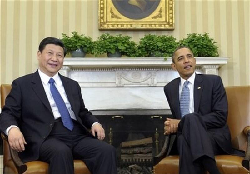 توافق آمریکا و چین برای پاسخ قاطع به آزمایش های کره شمالی