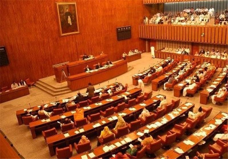 کنسولگری های هند در افغانستان، محل برنامه ریزی برای هدف قرار دادن کریدور مالی چین - پاکستان