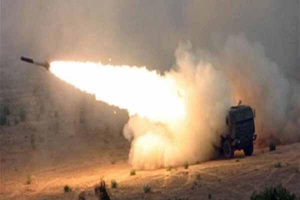 ارتش سوریه به نزدیکی شهر راهبردی معرة النعمان رسید