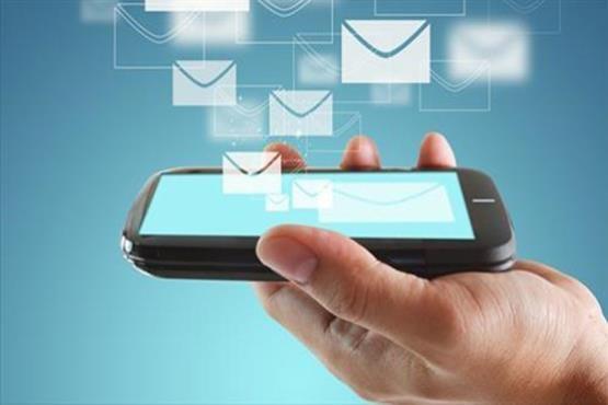 مراقب پیامک ها و تبلیغات کرونایی باشید