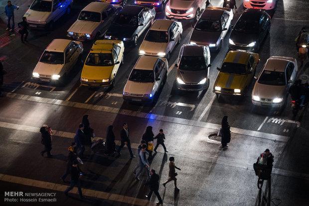 ضرورت اصلاح الگو شهرنشینی در اردبیل، وقتی عادت زندگی بیماری زا است