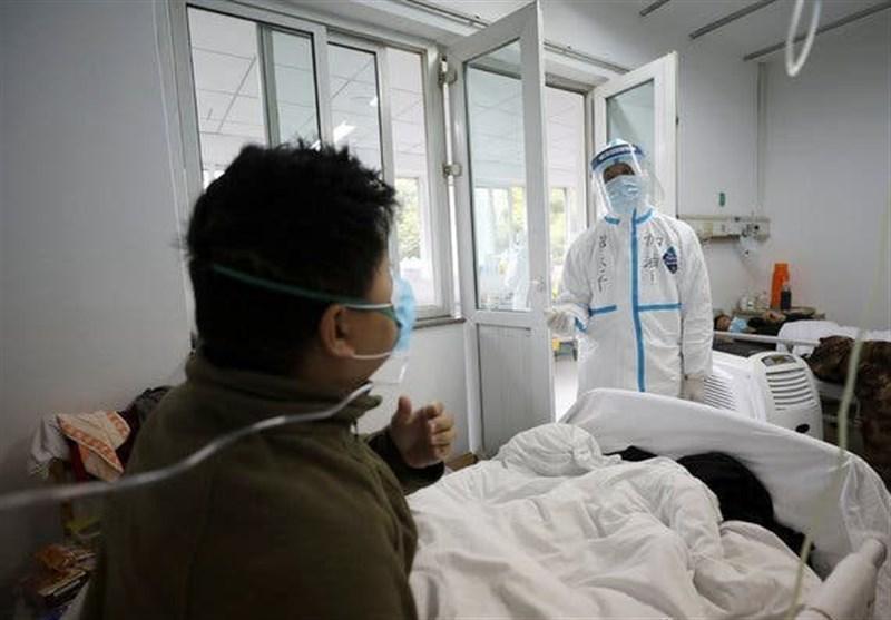 گزارش، فرایند شیوع ویروس کرونا در چین چگونه کاهشی شد؟