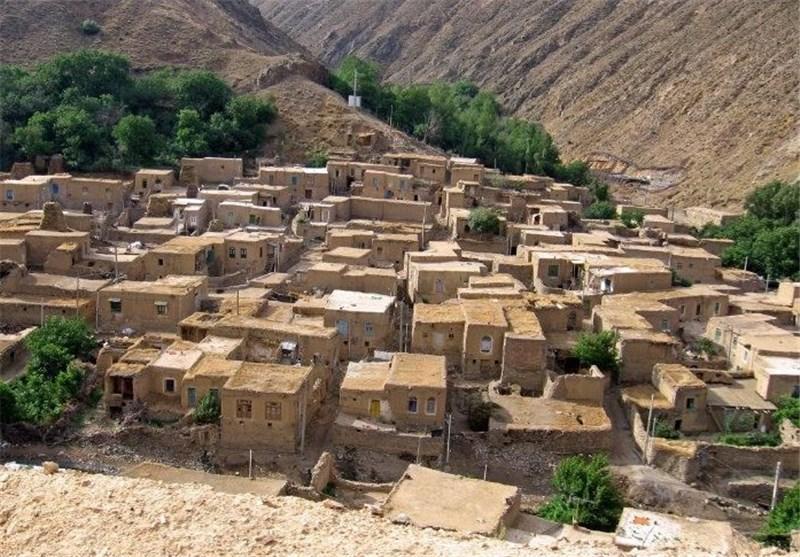 2 میلیون و 400 هزار واحد مسکونی در روستاهای کشور احداث شد
