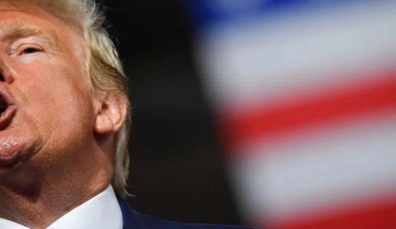 درخواست دو روزنامه مهم آمریکا درباره ایران از ترامپ