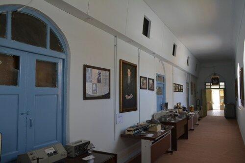 سیر صعودی پیوستن موزه های دانشگاهی به UMAC در سال 98
