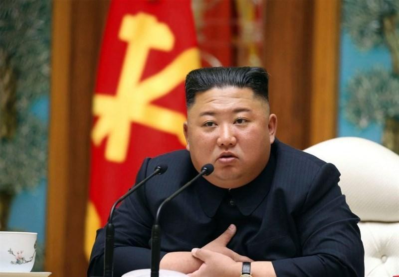 کارشناس نظامی: مرگ رهبر کره شمالی می تواند باعث جنگ داخلی گردد