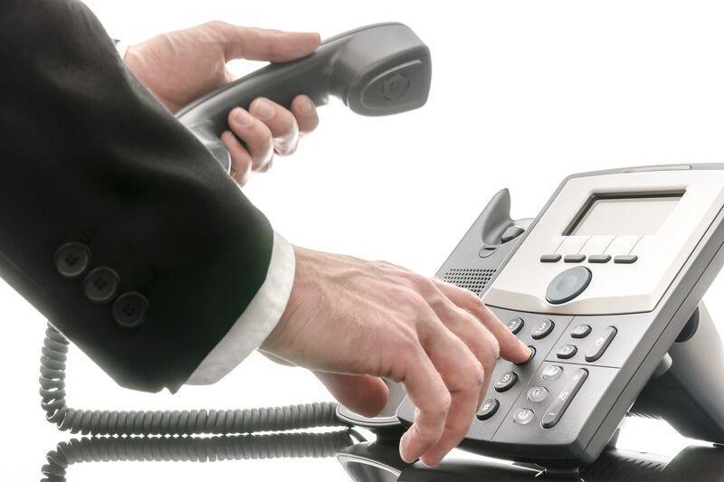 خبرنگاران شهروندان مرکزی 12 هزار و 300 تماس با توزیع برق برقرار کردند
