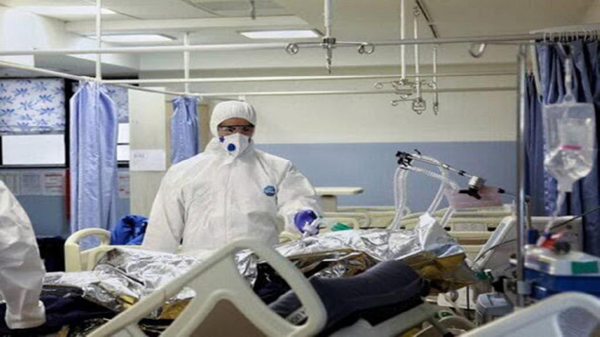 جذب بیش از 4 هزار پرستار خارج از بروکراسی اداری