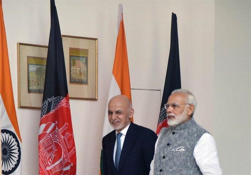 به رسمیت شناختن دولت افغانستان؛ شرط مذاکره مستقیم هند با طالبان