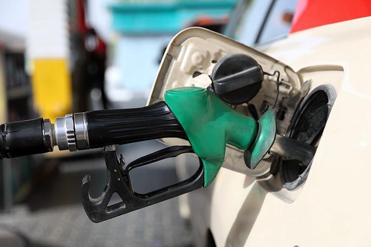 قیمت بنزین فوب خلیج فارس از بنزین ایران پیشی گرفت