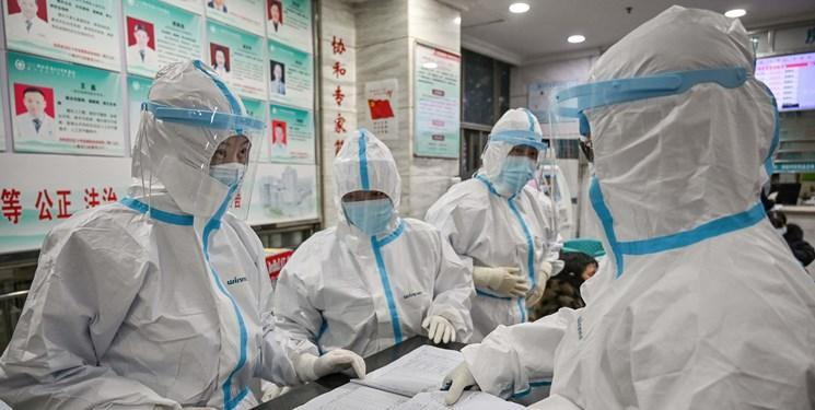 کرونا در چین ، 10 ناحیه در پکن قرنطینه شدند
