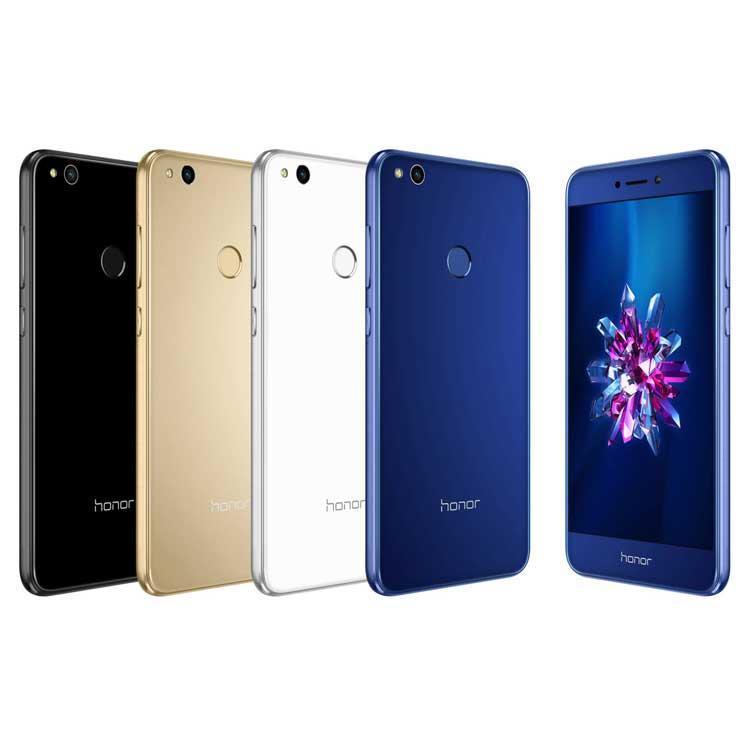 قیمت انواع گوشی موبایل، امروز 8 تیر 99