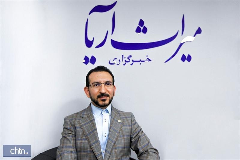 بهره برداری از 2 پروژه شاخص گردشگری زنجان در شهریورماه، پرداخت تسهیلات و اشتغال زایی در حوزه ملیله