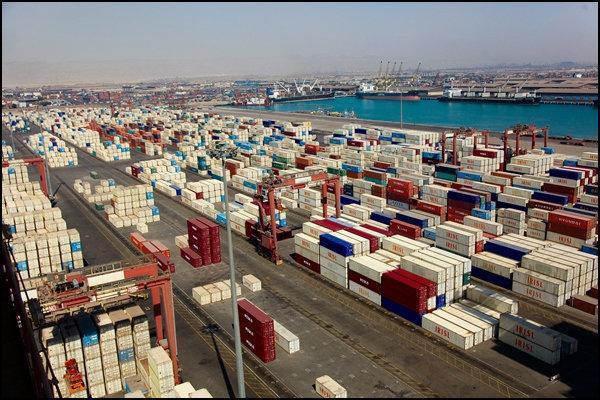 تعرفه تجاری آمریکا بر کالا های فرانسوی